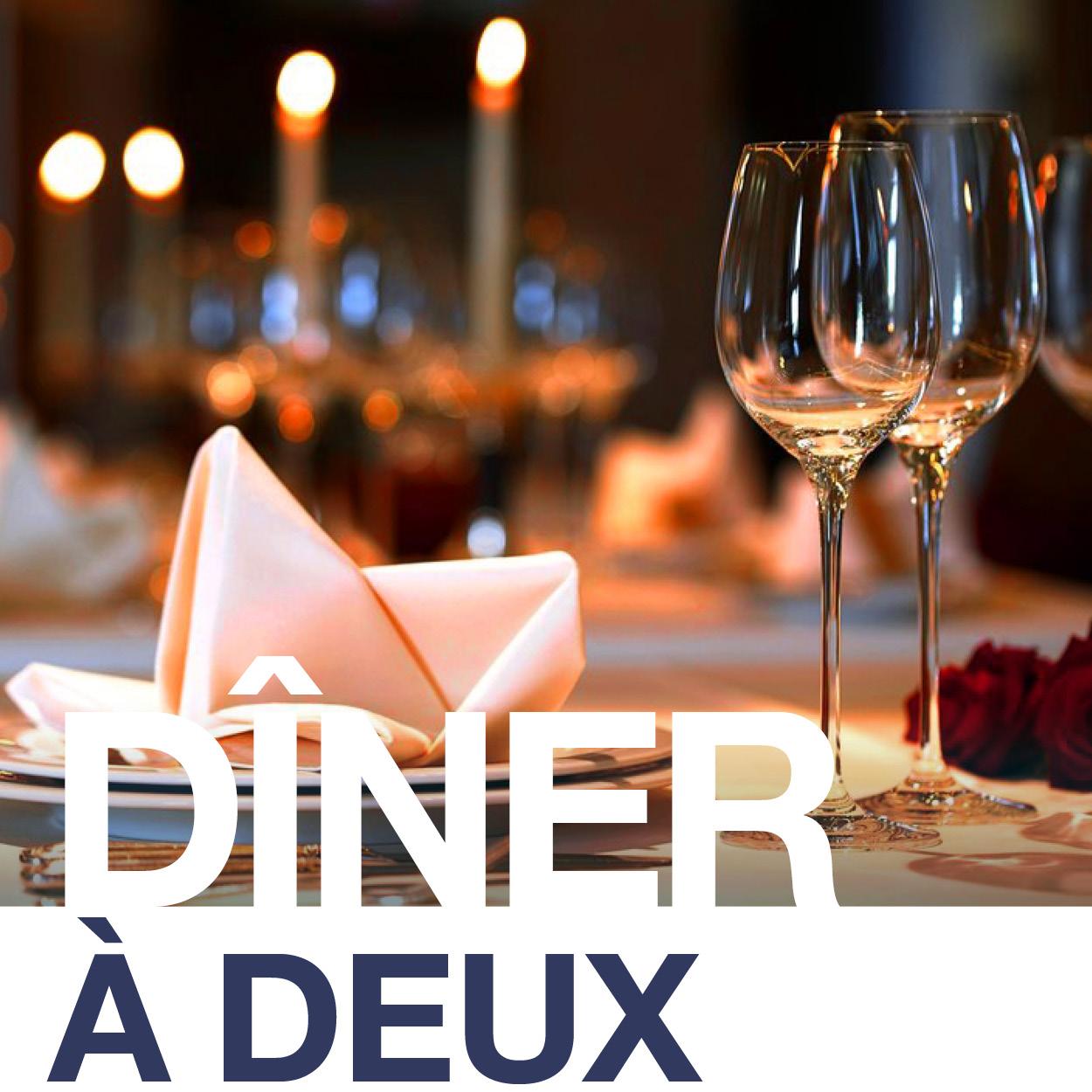 Diner A 2 Maison Des Familles De Lyon