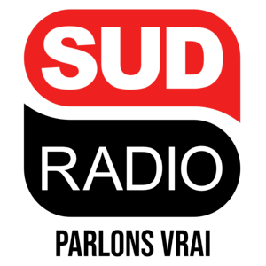 SudRadio.png